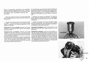 Pk Factory Repair Manual