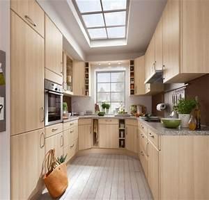 Polstermöbel Für Kleine Räume : einbauk chen f r kleine r ume ~ Bigdaddyawards.com Haus und Dekorationen