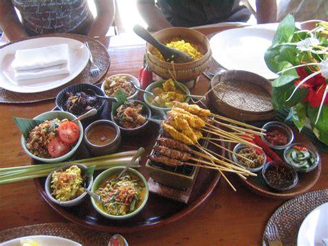 cuisine bu file bali cuisine jpg wikimedia commons