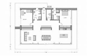 Trend Berechnen : trend 5000 2 konzepthaus gmbh ~ Themetempest.com Abrechnung