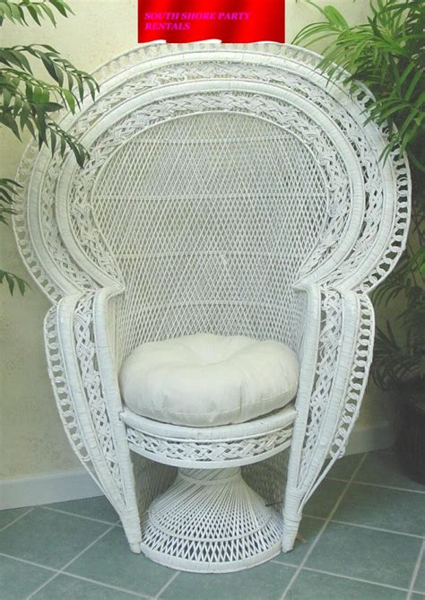 south shore rentals baby shower chairs rentals