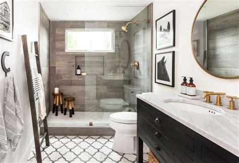 farmhouse sink kitchen best 25 neutral bathroom tile ideas on 3711