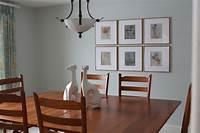 dining room wall art Jennifer V Designs and more...: DIY Art | Jennifer V ...
