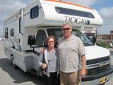 Rv Insurance Near Me Pictures