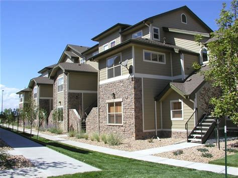 Rental Denver by Luxury Denver Colorado Condo Near Downtown Vrbo