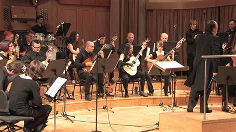 MUSICA ITALIANA - Orkester Mandolina Ljubljana Maestro ...