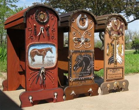 custom designed saddle stand   order   horse