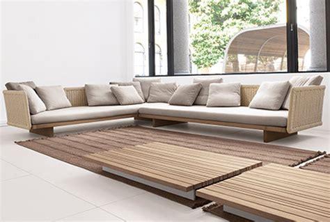 Build A Sectional Sofa  Taraba Home Review