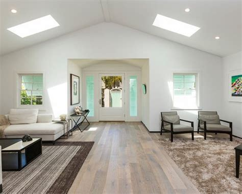 wire brushed hardwood flooring home design ideas pictures