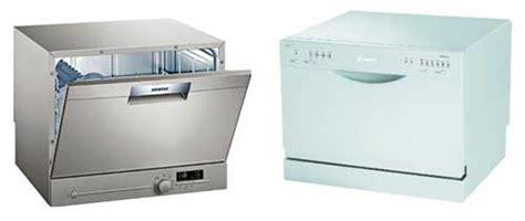 lave vaisselle et couverts 4 6 8 9 10 12 comment choisir