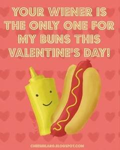 Valentines Day Silly Quotes. QuotesGram