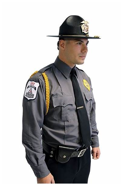 Security Guard Solutions Services Officer Chicago Guards