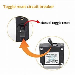 Diagram 12v 150 Watt Transformer Wiring Diagram Full Version Hd Quality Wiring Diagram Blogxbelk Trkbrd It