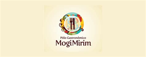 50 creative restaurant logo design inspiration for you restaurant logos logo design and
