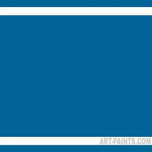 Azure EasyColor Fabric Textile Paints - 095 - Azure Paint ...
