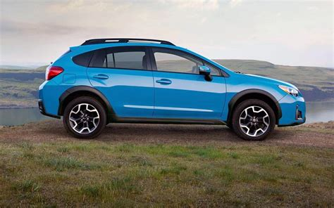 2019 Subaru Crosstrek Colors Turbo Hybrid Spirotourscom