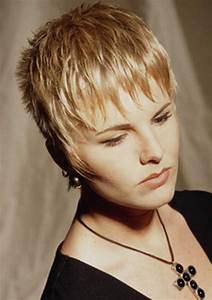 Model Coiffure Femme : modele coiffure cheveux courts femme ~ Medecine-chirurgie-esthetiques.com Avis de Voitures