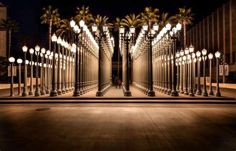 light museum los angeles los angeles california los angeles county museum of art