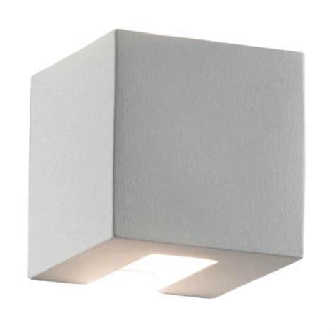 applique cubo leroy merlin applique cubo lade da parete lighting
