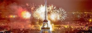 Rveillon Nouvel An Paris La Slection Soire Jour De L