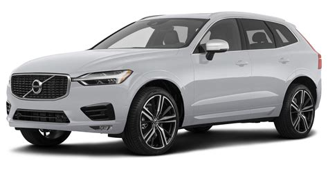 Amazoncom 2019 Volvo Xc60 Reviews, Images, And Specs