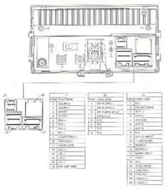 similiar 2005 f250 radio wiring diagram keywords wiring diagram besides 2008 ford expedition radio wiring diagram