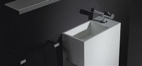Bathroom Faucets Trinidad