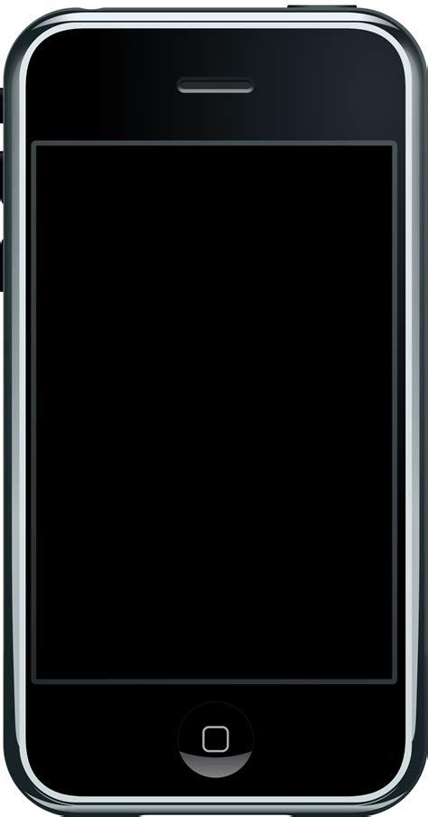 1st gen iphone iphone 1st generation wikipedia 1st g