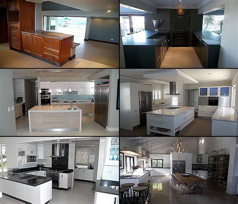 kitchen ideas for small kitchens with island kitchen remodeling renovations in cape town cpt builders