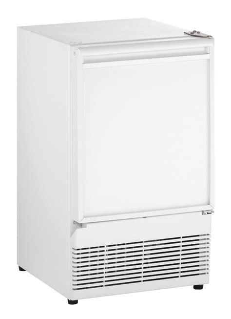 origins series ubi ice maker  appliances