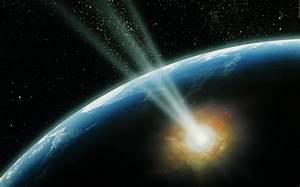 Planet X Nibiru Theory: New Bible-based claim says world ...