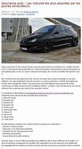 Prix Assurance Auto Jeune Conducteur : assurance jeune conducteur macif assurance voiture devis devis assurance auto 5 points ~ Maxctalentgroup.com Avis de Voitures