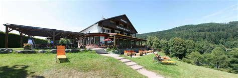 hotel chalet au bord du lac gerardmer 28 images le chalet au bord du lac accueil chalet 224