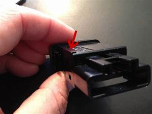 Arb Air Locker Compressor Switch Wiring Diagram