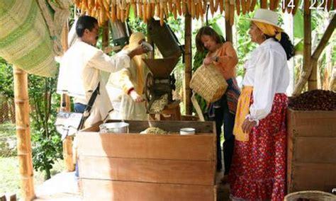 Los 10 Mejores Sitios Turísticos Para Visitar En El Quindio