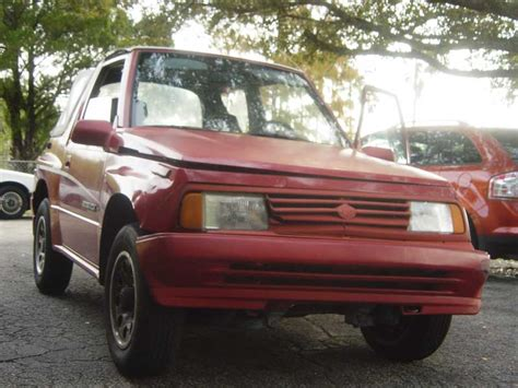 how can i learn about cars 1998 suzuki swift electronic valve timing suzuki sidekick 1998 photo 1 amazing pictures and images look at the car