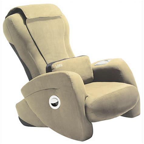 fauteuil de ijoy 130 le fauteuil massant design