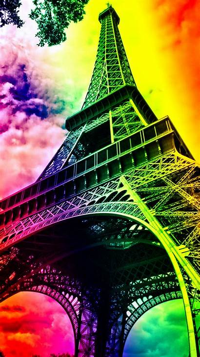 Eiffel Tower Wallpapers Background Phone Mobile 2247