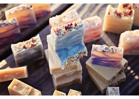 soap making classes st louis introduction  soap
