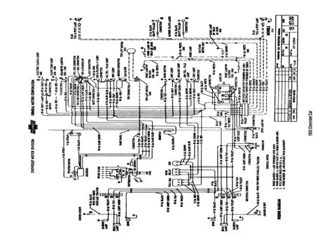 1957 Chevy Neutral Safety Switch Wiring Diagram by 1957 Chevy Neutral Safety Switch Diagram Wiring Forums