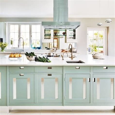 Installing Kitchen Cupboards by Kitchen Ideas Designs Trends Pictures And Inspiration