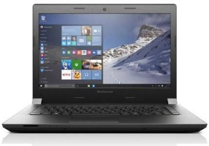 """Sep 24, 2019 · credit card insider is an independent, advertising supported website. Lenovo Intel Core i3 14"""" Notebook Just $259.99 Shipped! - Hot Deals - DealsMaven.comHot Deals ..."""