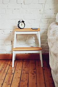 Ikea Bekväm Hack : best 25 ikea stool ideas on pinterest fuzzy stool ikea wooden stool and ikea hack chair ~ Eleganceandgraceweddings.com Haus und Dekorationen