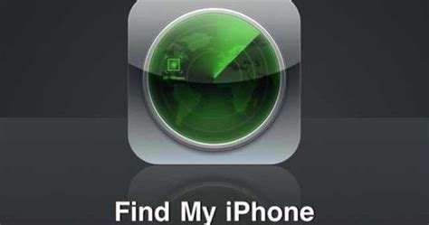 free find my iphone software free find my iphone software or application