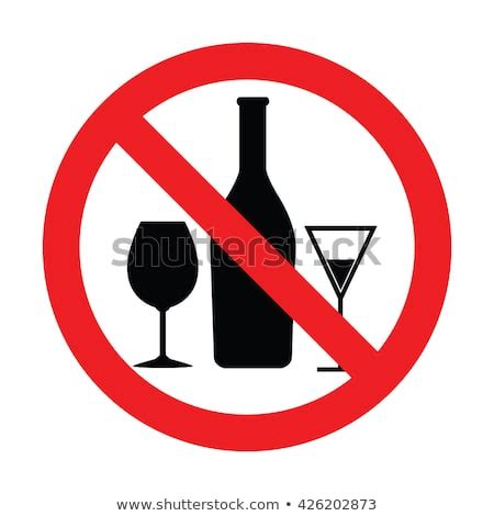 prohibition alcohol stock  images pictures