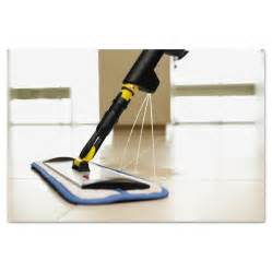 floor and decor credit card shop rubbermaid commercial products mop at lowes