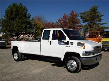bj commercial trucks  commercial trucks  sale