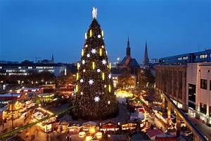 Hamburg Weihnachten 2016 : historischer weihnachtsmarkt germany 2019 ~ A.2002-acura-tl-radio.info Haus und Dekorationen