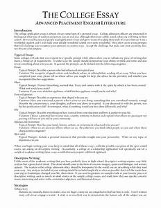 resume examples templates this samples to help writing With college application essay