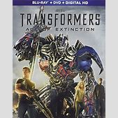 Transformers 4:...
